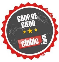 00fa000008291916-photo-coup-de-coeur.jpg