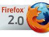 00380501-photo-logo-firefox-2-0.jpg