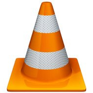 00BE000004111784-photo-logo-vlc.jpg