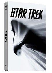 00b4000002562824-photo-film-dvd-star-trek-collector.jpg