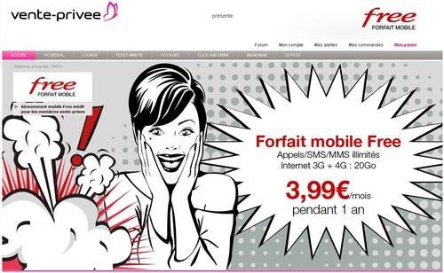 01F4000007455039-photo-vente-priv-e-free-mobile.jpg