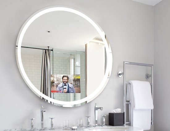 0226000008372516-photo-trinity-lighted-mirror-tv-3.jpg