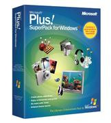 000000B400104055-photo-microsoft-plus-superpack.jpg