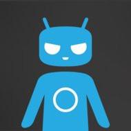 00BE000005286690-photo-cid-mascotte-de-cyanogen.jpg