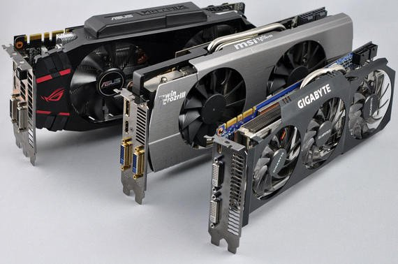 023a000004539006-photo-geforce-gtx-580-oc-cartes.jpg