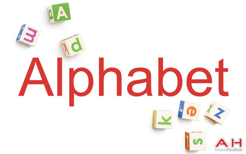 0320000008217234-photo-alphabet-google-logo.jpg