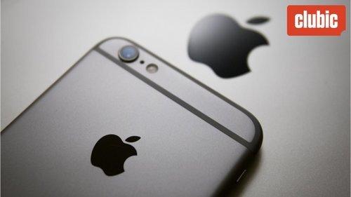 01f4000008756080-photo-applefirmware.jpg