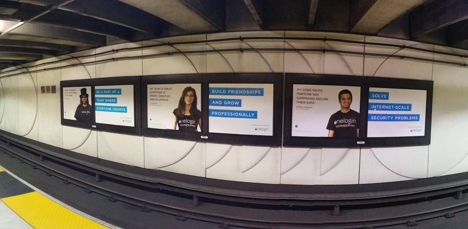 08133430-photo-campagne-globale-onelogic-dans-le-m-tro.jpg
