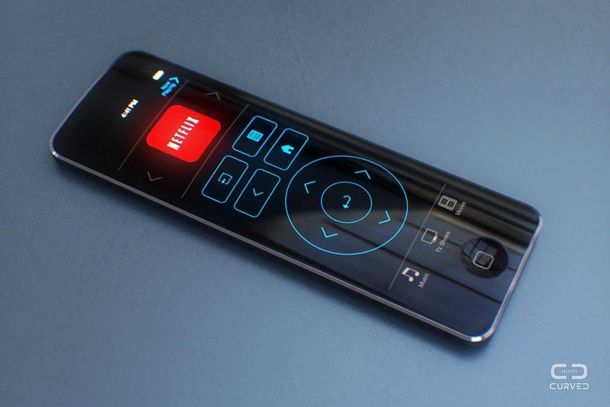 0362000008090842-photo-concept-de-t-l-commande-bluetooth-pour-apple-tv.jpg