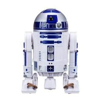 01F4000008720136-photo-figurine-r2d2-star-wars.jpg