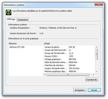 015e000006078322-photo-nvidia-geforce-gtx-760-propri-t-s-drivers.jpg