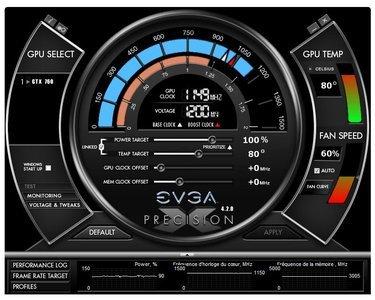 0177000006078324-photo-nvidia-geforce-gtx-760-boost.jpg