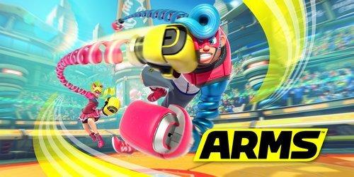 01f4000008730700-photo-test-arms-nintendo-switch.jpg