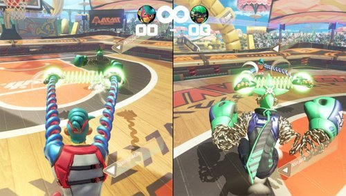 01f4000008730702-photo-test-arms-nintendo-switch.jpg