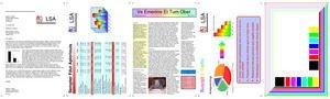 012c000003555262-photo-document-mixte.jpg