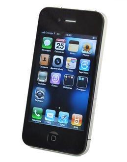 0000014a03333826-photo-iphone-4.jpg