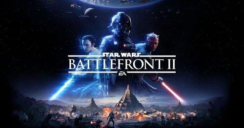 01f4000008769718-photo-star-wars.jpg