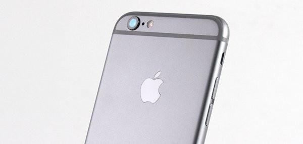 0258000008209768-photo-iphone-6s-hero.jpg