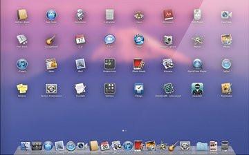 0168000004035668-photo-mac-os-x-lion-launchpad.jpg