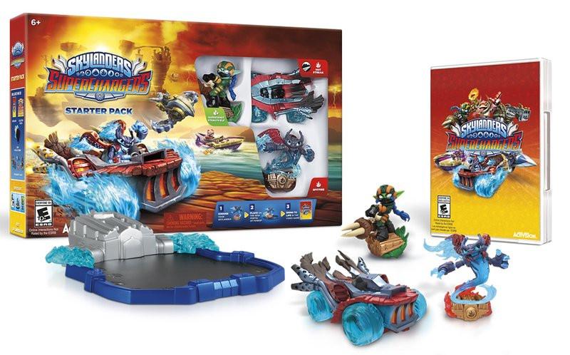 0320000008184256-photo-skylanders-superchargers-pack.jpg