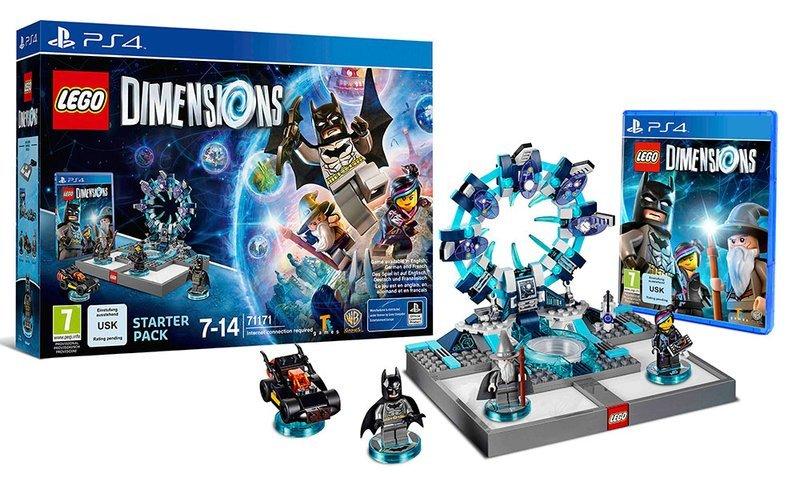 0320000008184260-photo-lego-dimensions-pack.jpg