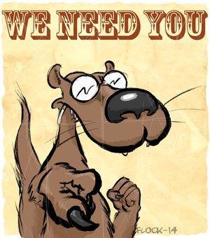 012c000007824523-photo-we-need-you-flock.jpg