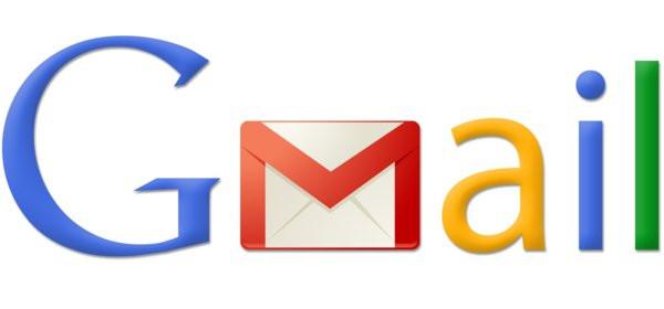 0258000008125216-photo-gmail-hero.jpg