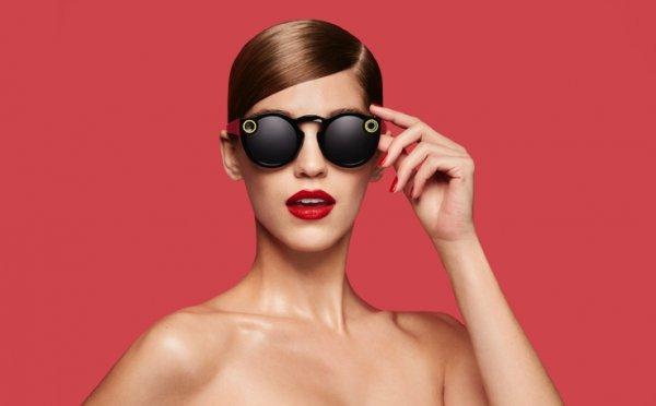 0320000008557632-photo-snapchat-lunettes.jpg