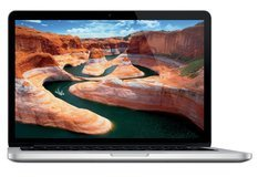 000000a005551831-photo-macbook-pro-13-pouces-retina-1.jpg