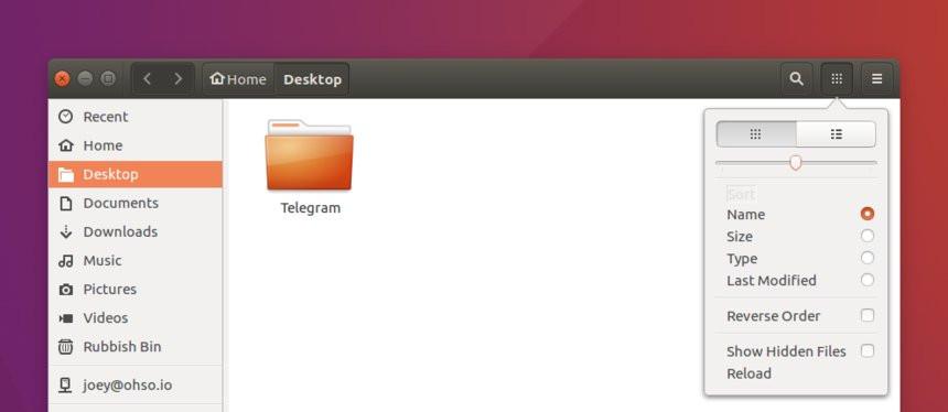 035C000008571786-photo-ubuntu-16-10.jpg