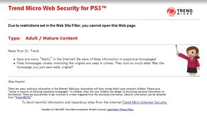 012C000000656514-photo-trend-micro-web-security-for-ps3.jpg