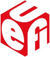 000000BE05285430-photo-logo-uefi.jpg
