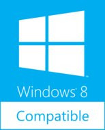000000BE05719854-photo-logo-windows-8-compatible.jpg