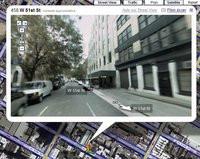 00C8000001292802-photo-google-maps-street-view.jpg