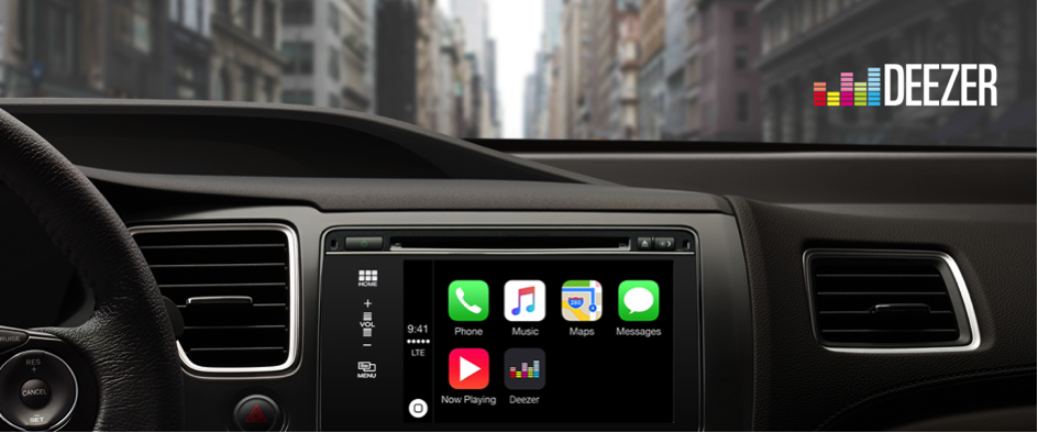 08280026-photo-deezer-carplay.jpg
