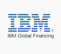 05548997-photo-ibm-global-financing-logo.jpg