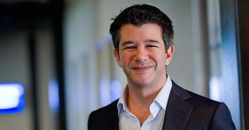 01f4000008361508-photo-travis-kalanick.jpg