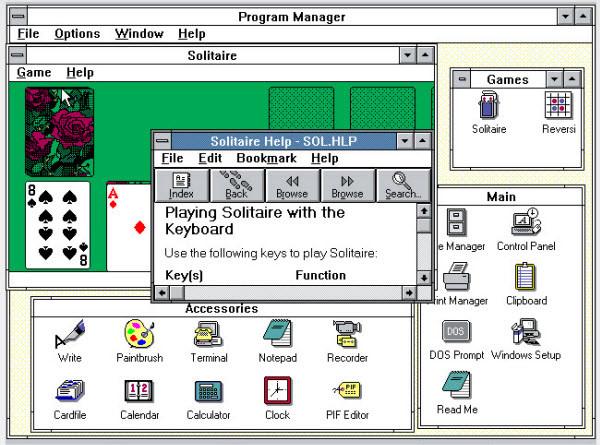 07996162-photo-windows-3-0-desktop.jpg