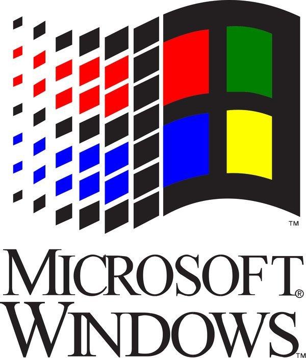 0258000007994124-photo-windows-3-x.jpg