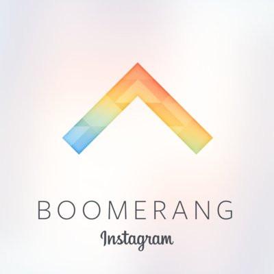0190000008216144-photo-boomerang-from-instagram.jpg