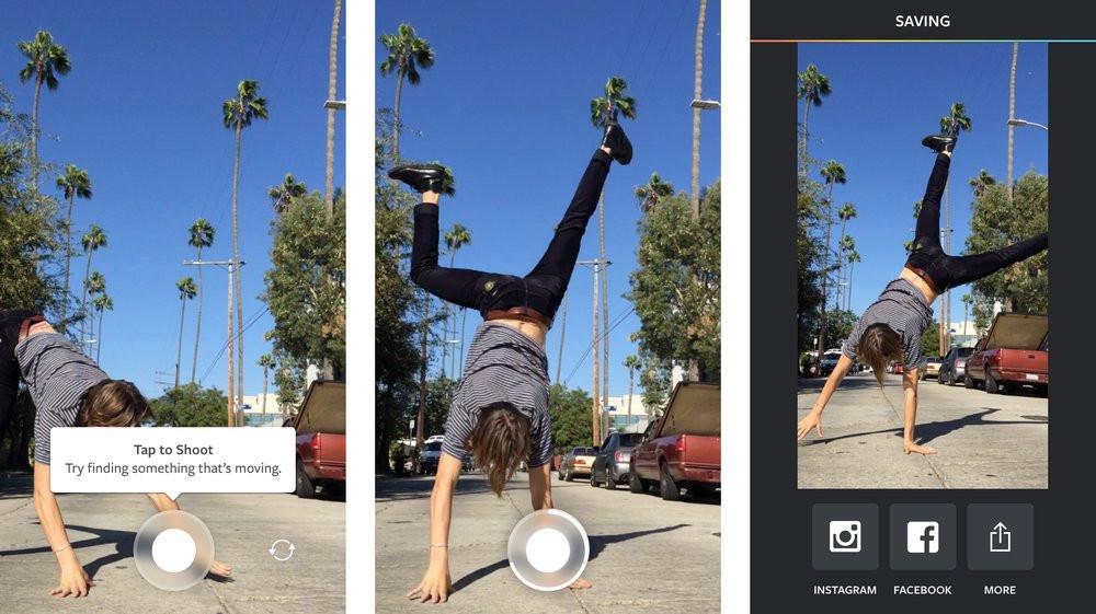 03E8000008216148-photo-boomerang-from-instagram.jpg