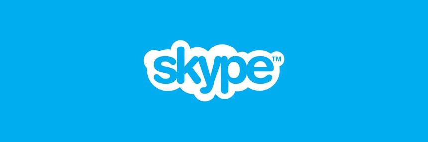035C000008155600-photo-skype-banner.jpg