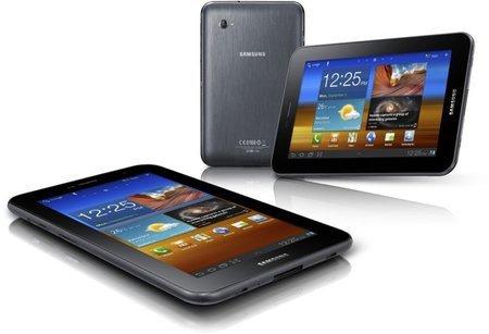 01c2000005061888-photo-tablette-samsung-galaxy-tab-7-7-16go-wi-fi-noir.jpg