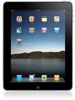 000000c803175994-photo-tablet-pc-apple-ipad-16go-wifi.jpg