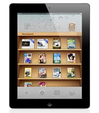00C8000004763792-photo-ipad-newsstand.jpg