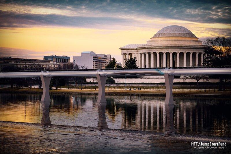0320000008378852-photo-hyperloop-concept.jpg