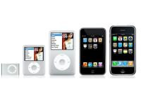 00FA000000580707-photo-a-la-une-mobinaute-apple-ipod.jpg