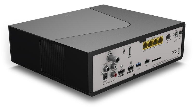 0320000008238364-photo-sfr-box-fibre-zive.jpg