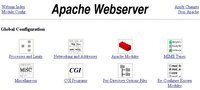 00c8000000051653-photo-webmin-config-apache.jpg