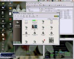 00FA000000051654-photo-interface-gnome.jpg